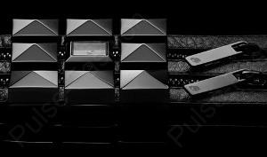 Трендовые дамские часы 2021 Louis-Vuitton
