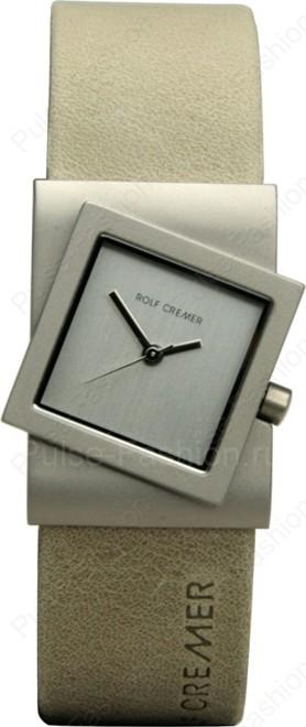 Женские часы 2017 фото