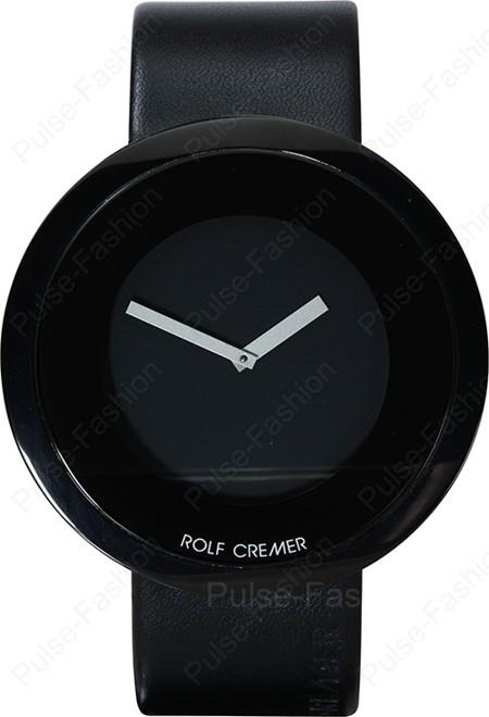 дамские часы 2021 фото