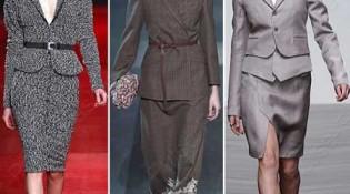 modnie-zhenskie-kostyumi-osen-zima-20151