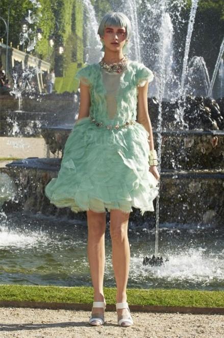 Стильные и модные женские ремни 2017