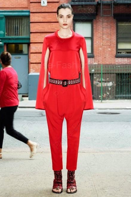 Стильные и модные женские ремни 2019