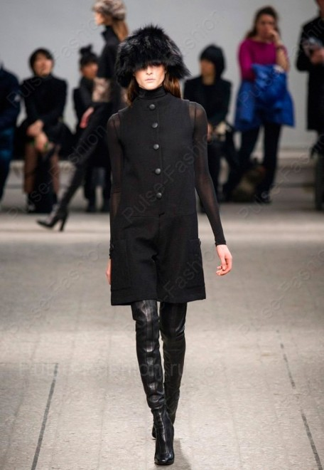 10 препятствий на пути к стилю для начинающих модниц