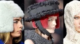 modnie-zhenskie-shapki-osen-zima-20151