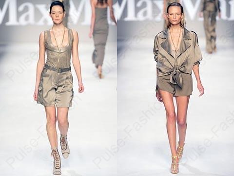Модные и стильные женские шорты 2019