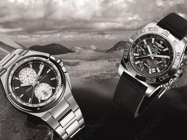 часы в подарок супругу на новый год 2021