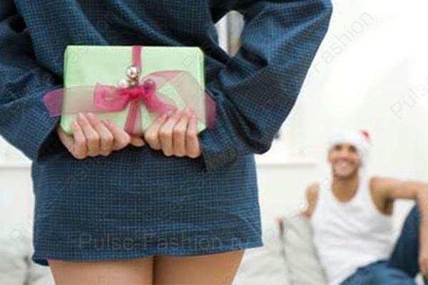 подарок для супруга на новый год 2021