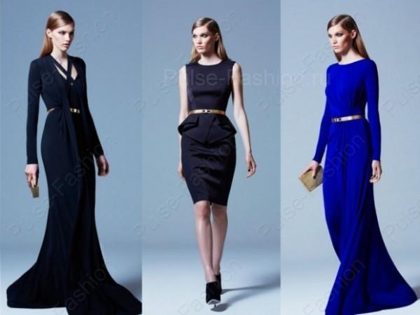 Самые модные и стильные летние платья 2019 - фото