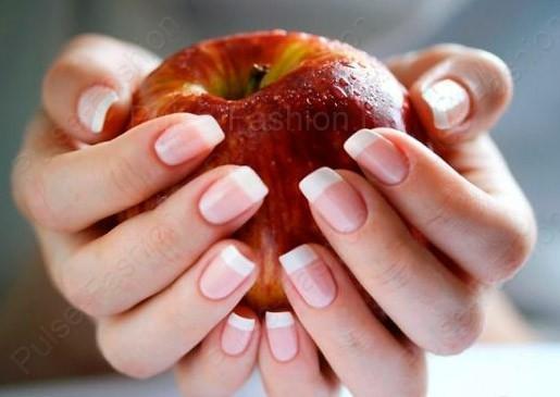 Прекрасные руки