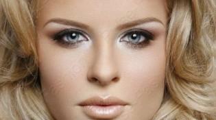 vechernij-makiyazh-glaz-dlya-blondinok1