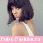 Дамские стрижки на средние волосы: какие они бывают и как верно выбирать